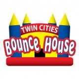Twin Cities Bounce House print projects